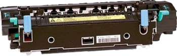 Comprar fusor Q7503A de HP online.