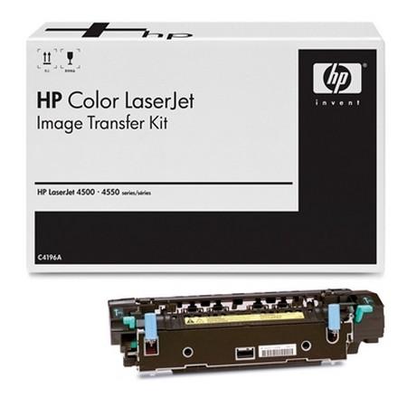 Comprar Rodillo de transferencia Q7504A de HP online.