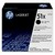 Comprar cartucho de toner alta capacidad Q7551X de HP online.
