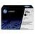 Comprar cartucho de toner Q7570A de HP online.