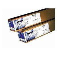 Comprar  Q7897A de HP online.