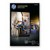 Comprar Papel inkjet Q8008A de HP online.