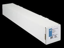 Comprar 24 pulgadas (610 mm) Q8673B de HP online.