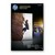 Comprar Papel inkjet Q8691A de HP online.