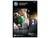 Comprar Papel inkjet Q8692A de HP online.