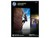 PAPEL ADVANCED GLOSSY FOTOGRAFICO 250 GRAMOS 13X18CM BORDERLESS 25 HOJAS HP