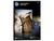 Comprar Din A3 Q8697A de HP online.