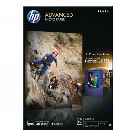 Comprar Papel inkjet Q8698A de HP online.