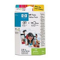 Comprar  Q8702A de HP online.