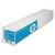Comprar 24 pulgadas (610 mm) Q8759A de HP online.