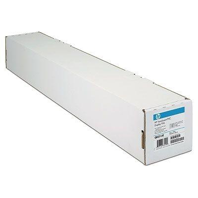 Comprar  Q8831A de HP online.