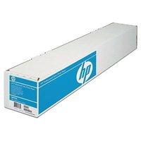 Comprar Papel inkjet Q8840A de HP online.
