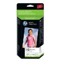 Comprar Papel inkjet Q8898AE de HP online.