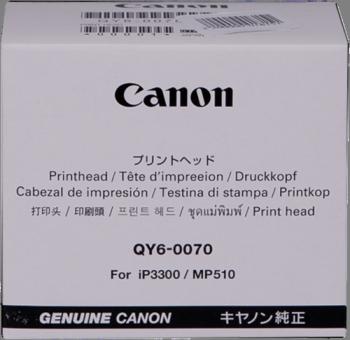 Comprar cabezal de impresion QY60070000 de Canon online.
