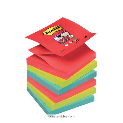 Comprar  232834 de Post-It online.