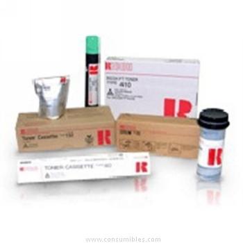 Comprar cartucho de toner 841459 de Ricoh online.