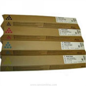 Comprar cartucho de toner Z884933 de Compatible online.