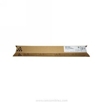 Comprar cartucho de toner 884201 de Ricoh online.