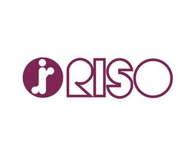 Comprar Pack 2 tintas multicopista S4387E de Riso online.