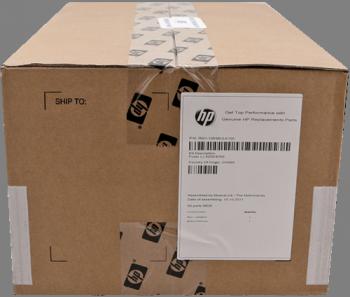 Comprar fusor RM11083070CN de HP online.