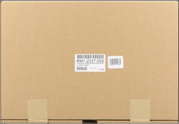 Comprar fusor RM12337000CN de HP online.