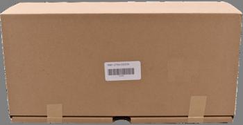 Cartucho de toner FUSOR RM1-2743BULK100