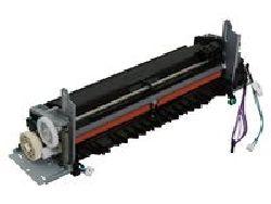 Comprar fusor RM16741N de HP online.
