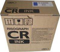 Comprar Pack 2 tintas multicopista S2491E de Riso online.