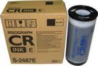 Comprar Pack 2 tintas multicopista S2494 de Riso online.