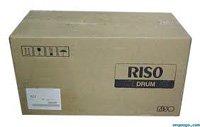 Comprar tambor S4552 de Riso online.
