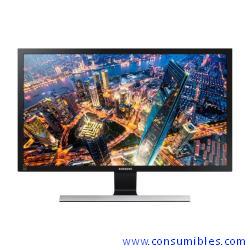 Comprar  512811 de Samsung online.