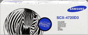 Comprar cartucho de toner SCX-4720D3 de Samsung online.
