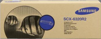 Comprar tambor SCX-6320R2 de Samsung online.