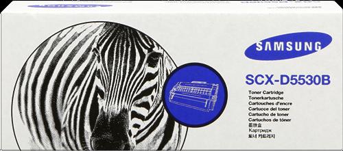 Comprar cartucho de toner SCXD5530B/ELS de Samsung online.