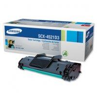 Comprar cartucho de toner ZSCX-4521D3 de Compatible online.