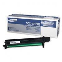 Comprar tambor SCX-5315R2 de Samsung online.