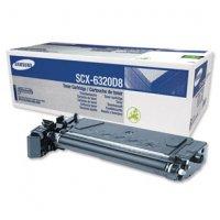 Comprar cartucho de toner SCX-6320D8 de Samsung online.