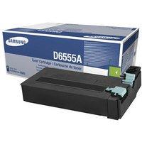 Comprar cartucho de toner SCX-D6555A de Samsung online.