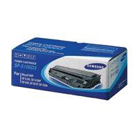 Comprar cartucho de toner ZSF-5100D3 de Compatible online.