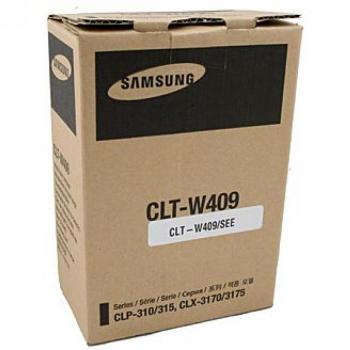 Comprar bote de residuos SU430A de HP online.