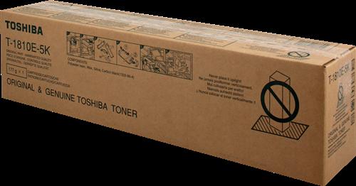 Comprar cartucho de toner 6AJ00000061 de Toshiba online.