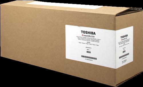 Comprar cartucho de toner 6B000000619 de Toshiba online.