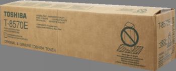 Comprar cartucho de toner 6AK00000289 de Toshiba online.