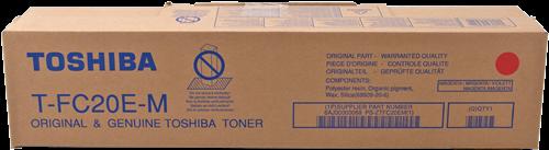 Comprar cartucho de toner 6AJ00000068 de Toshiba online.