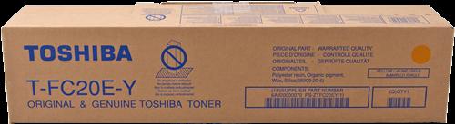 Comprar cartucho de toner 6AJ00000070 de Toshiba online.