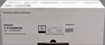 Comprar cartucho de toner 6B000000347 de Toshiba online.