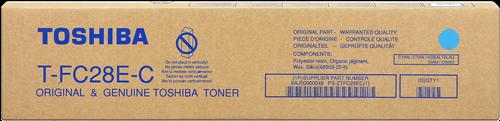Comprar cartucho de toner 6AJ00000046 de Toshiba online.