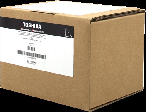 Comprar cartucho de toner 6B000000749 de Toshiba online.