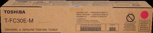 Comprar cartucho de toner 6AG00004452 de Toshiba online.