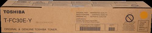 Comprar cartucho de toner 6AG00004454 de Toshiba online.